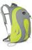 Osprey Kamber Race 18 Backpack Corsa Green